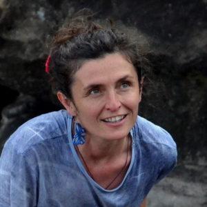 Zuzana Lumeen