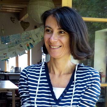 Eva Khaylová